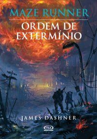 32 best the good the bad and the brazilian images on pinterest brazilian cover ordem de exterminio the kill order the maze runner 05 fandeluxe Images