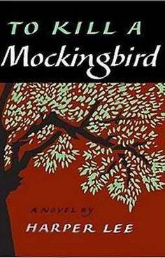 "Read ""To Kill A Mockingbird (A Harper Lee Novel) - Chapter Thirty"" #wattpad #poetry"