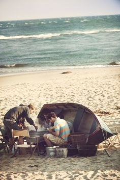 The great outdoors: Timberland spring summer 2013 fashion #timberland #fashion #johnlewis