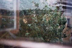 home sick © andreea nanciu 2012