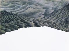 files/33-etendue muette/05-nuage-vert-dessin.jpg