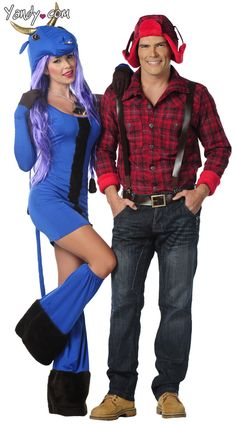 1000 images about halloween on pinterest lumberjack