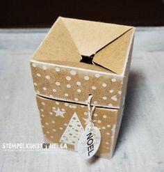 2#magic box#2014-09-02