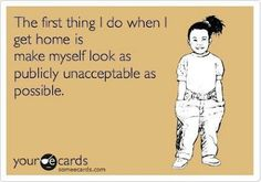 Oh so true.