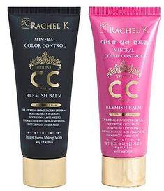 rachel k cc cream
