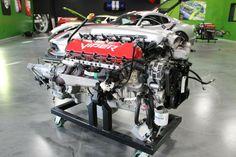 2005 Dodge Ram SRT-10 8.3 Liter V10 Engine Transmission Wiring Package 05411 51k · $11,500.00 Dodge Ram Srt 10, Dodge Viper, V10 Engine, Engineering, Technology