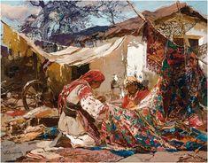 Znalezione obrazy dla zapytania Stepan Fedorovich Kolesnikov