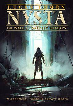 The Wall of Darkest Shadow (Nysta Book 5) (English Editio... https://www.amazon.de/dp/B019Y7CAFC/ref=cm_sw_r_pi_dp_x_3H3PxbS0SS6VX