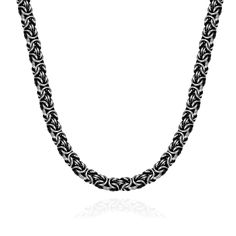 Find More Chain Necklaces Information about Unique 60CM Men Curb Chain Man Fashion Titanium Steel Long Chains Necklaces Jewelry Colorfast Wholesale GMYN063,High Quality jewelry frame,China jewelry appraisal Suppliers, Cheap jewelry basket from Mawson Jewelry ---Provide LOGO Services on Aliexpress.com
