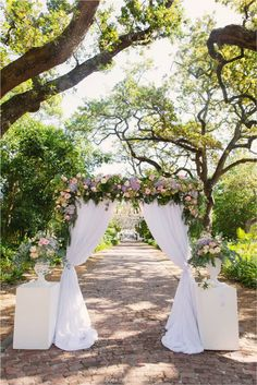Zac & Yesim's stunning wedding at Nooitgedacht Wedding Decorations On A Budget, Decor Wedding, Wedding Ceremony, Wedding Couple Photos, Wedding Couples, Boho Wedding Dress, Floral Wedding, Cape Town Wedding Venues, South African Weddings