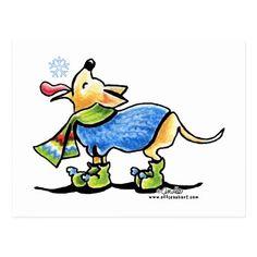 Chihuahua Winter Snowflake Postcard   chihuahuas, apple head chihuahua, chihuahua funny meme #chihuahuaplanet #chihuahuainbag #chihuahuatoys Chihuahua Terrier Mix, Cute Chihuahua, Chihuahua Puppies, Chihuahuas, Chihuahua Tattoo, Chihuahua Quotes, Pet Paradise, Funny Christmas Cards, Christmas Animals