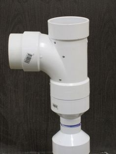 DIY Rainwater Harvesting with first rain diverter & floating filter intake