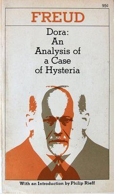 Sigmund Freud, el padre del psicoanálisis. Resumen de la vida y obra del célebre psicólogo, con sus principales teorías: etapas sexuales, mecanismos de...