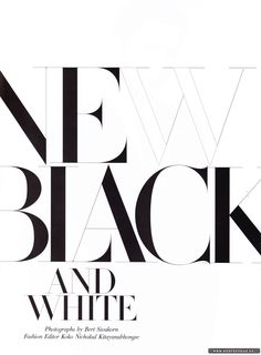 Best fashion magazine layout inspiration black white 40 ideas fashion magazine Source by fashion magazine Graphic Design Fonts, Design Typography, Typography Inspiration, Web Design, Typo Design, Design Layouts, Design Posters, Magazine Layout Inspiration, Magazine Layout Design
