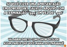Humor frases portugues new Ideas Nerd, Boy George, Studyblr, Study Notes, Student Life, Study Tips, Album, Good To Know, Fun Facts