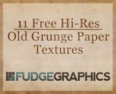 paper textures to download