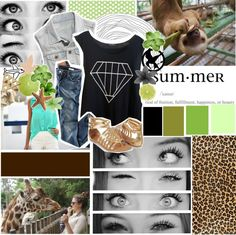 """""""hacked by  nomie ."""" by alylovesyou-xoxo ❤ liked on Polyvore"""