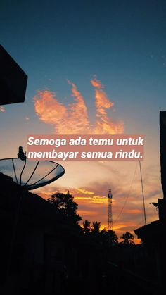 Simple Quotes, Quotes Indonesia, Mood Quotes, Cot, Captions, Self, World, Poster, Life