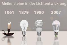 """Veranstaltungstipp: """"Lightopia"""" im #Hofmobiliendepot in #Wien. Geschichte und Zukunft des #Lichtdesigns erleben.  http://lichttrends.at/die-neue-lichtsaison-ist-eroeffnet/  #Licht #Lichttrends #Lightopia"""
