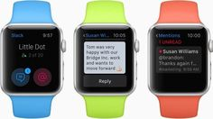 8 tips for being more productive with wearable tech