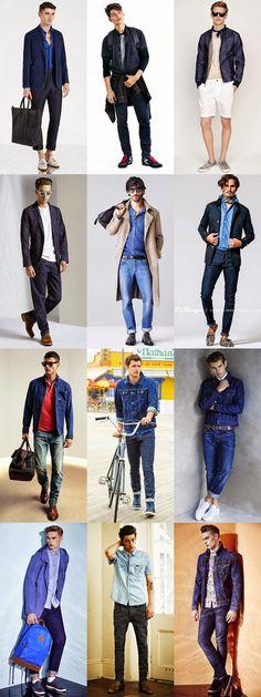 http://www.arthurgilbordes.es/2015/01/tendencias-masculinas-primavera-verano.html