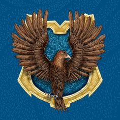 I got Ravenclaw! This Sex Quiz Will Determine Which Hogwarts House You Belong To Harry Potter Pillow, Art Harry Potter, Which Hogwarts House, Hogwarts Houses, Lily Evans, Voldemort, Rowena Ravenclaw Diadem, Slytherin, Witches
