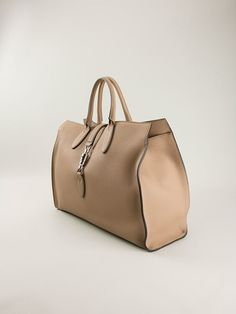 Women - Gucci Classic Tote - Tessabit.com – Luxury Fashion For Men and Women: Shipping Worldwide