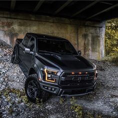can find Lifted ford trucks and more on our website. Raptor Truck, Ford F150 Raptor, Ford Ranger Raptor, 2017 Raptor, Ford Bronco, Ford Pickup Trucks, Lifted Trucks, 4x4 Trucks, Ford Raptor Accessories