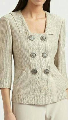Trendy Knitting Art Fashion Jackets History of Knitting Yarn rotating, weaving and stitching careers such as BC. Loom Knitting Patterns, Knitting Blogs, Lace Knitting, Knitting Designs, Knit Fashion, Sweater Fashion, Fashion Men, Tricot D'art, Hand Knitted Sweaters