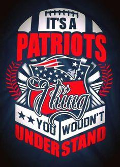 Its a thing! Nfl New England Patriots, Patriots Team, Football Memes, Sport Football, Football Season, Soccer Jerseys, Boston Sports, Jr Sports, Sports Teams