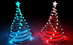 christmas free images pictures