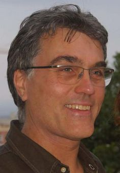 An Interview with Thomas Metzinger: What Is the Self? You Are Not Who You Think You Are