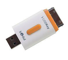 I-USBKey 32GB - Clé USB pour iPhone et iPad avec connecte... pour votre iphone 4 et 4S  et ipad première génération  .https://www.amazon.fr/dp/B00C7PNUN0/ref=cm_sw_r_pi_dp_x_-SdoybCMDRTX9