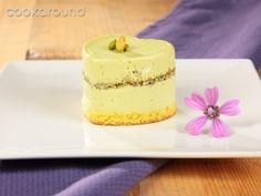 Semifreddo al pistacchio: Ricette Dolci | Cookaround