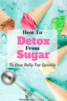 Safe and Natural Detox Methods - Detox Week Detox Diet, Detox Diet Drinks, Sugar Detox Diet, Detox Diet Plan, Cleanse Diet, Stomach Cleanse, Detox From Sugar, Detox Meals, Juice Cleanse