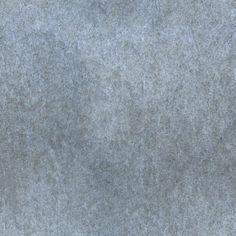 Metal_02_UV_H_CM_1.jpg (1024×1024)