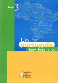 Um portugues bem brasileiro - Nivel 3