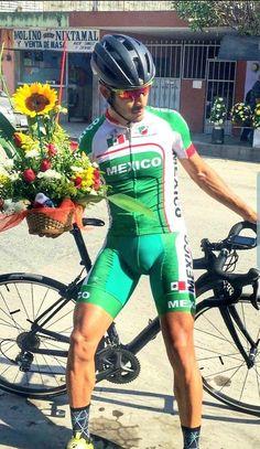Cycling Bib Shorts, Cycling Wear, Cycling Outfit, Men's Cycling, Mens Tights, Sport Tights, Lycra Men, Lycra Spandex, Men In Tight Pants