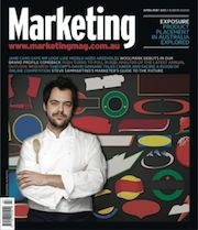How Siemens uses storytelling to emotionally engage clients and staff   Marketing magazine