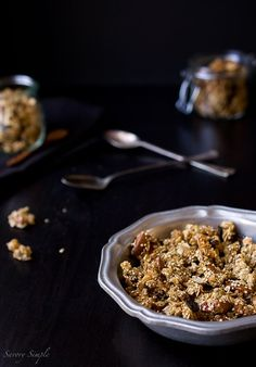 5 Fabulous Quinoa Recipes!