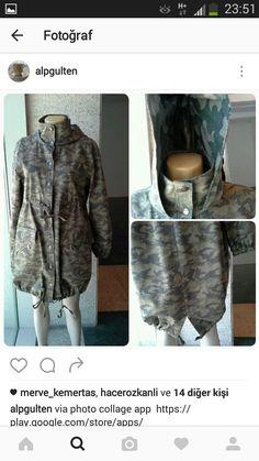Vero Moda Giacche Valli Long Faux Fur Jacket Black Nero