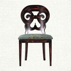 Jordan Side Dining Chair. Arhaus Furniture Dining Room Banquette, Dining  Room Furniture, Dining