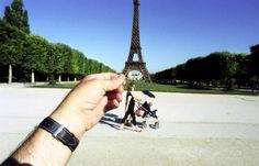 eiffel tower ticket - Buscar con Google