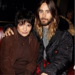 Pop Worlds Collide: Jared Leto Kicked It With Liza Minnelli