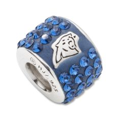Panthers Premier Bead