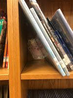 Last year we all know Pokemon Go! Keeping that in mind I created a library version of Pokemon Go! where I hide Pokemon ch. Library Scavenger Hunts, Library Books, Pokemon Go, Decor, Decoration, Decorating, Deco