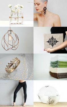 Bright Day by Olesya Bukhaleva on Etsy--Pinned with TreasuryPin.com