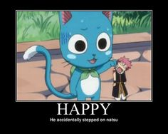 amazing fairy tail pics | Fairy Fun !!! :) - Fairy Tail Photo (33433094) - Fanpop fanclubs