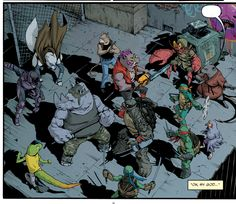 Ninja Turtles 2, Teenage Mutant Ninja Turtles, Tmnt, Bebop And Rocksteady, Shell Shock, Old School Cartoons, Morning Cartoon, Geek Culture, Comic Art