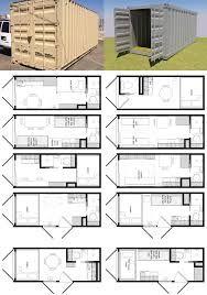 container houses plans - Hledat Googlem